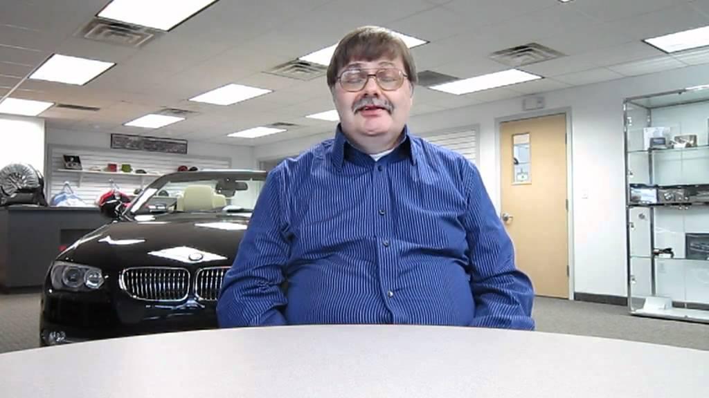 New Motors Subaru Erie Pa >> New Motors Review | (814) 806-2985 | Erie PA - YouTube