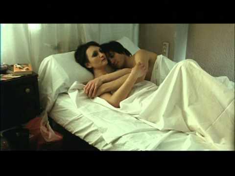 prostitutas con video prostitutas rusas