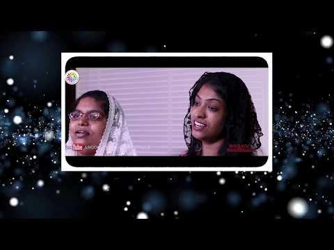 Veeranam Daivamam | Karaoke | Lyrics | Minson Mathew | Wilson Chennanattil | Anoop George Thiruvalla