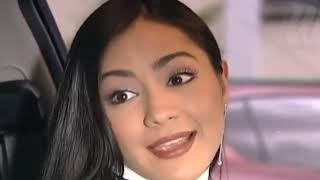 Девственница / Juana la Virgen 2002 Серия 118