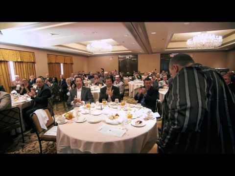 Noble Mining   Texas Meeting  Deep Pockets