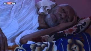 رمضان الخير.. الفشل الكلوي مرض ينهك الفقراء