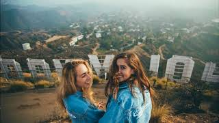 Lura & Ruggiero - Na Na Na