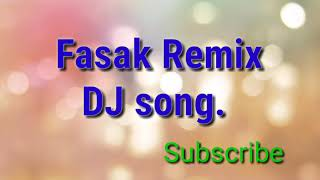 free mp3 songs download - Fasak mp3 - Free youtube converter video