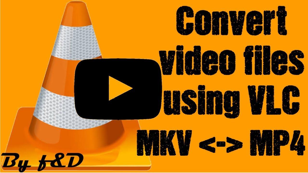 All-in-one Video Converter Compressor Editor Burner
