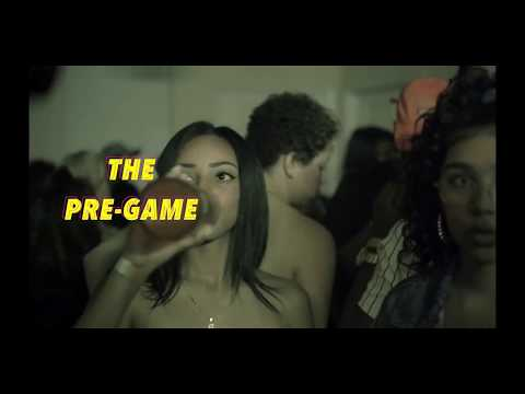 90's House Party 4 (Official Recap Video) [Directed by @XpensiveVisuals]