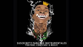 BASE DE RAP  - LIBRE  - HIP HOP  REGGAE  - HIP HOP INSTRUMENTAL