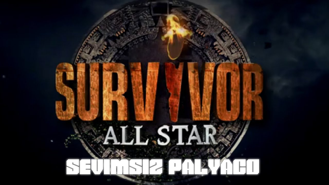 Survivor All Star Irmak Atuk' Kimdir