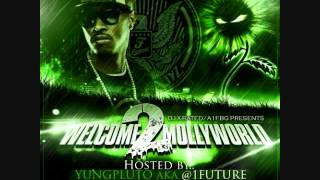 Future - Hard (Welcome 2 Molly World mixtape)