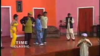 Repeat youtube video Budhe Warey Ishaq Paya karna ----musicalmujra.com-----