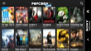 Video Cara Download Film Full Menggunakan Android [Terbaru 2016!!!] download MP3, 3GP, MP4, WEBM, AVI, FLV April 2018