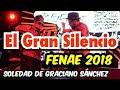 Video de Soledad De Graciano Sanchez