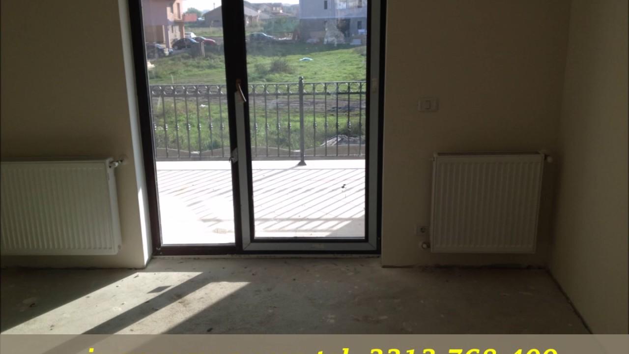Infissi in pvc a roma offerte finestre pvc roma - Finestre pvc opinioni ...