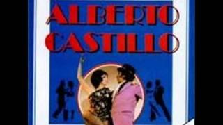 ALBERTO CASTILLO  -   ESTIRPE BRAVA  -  TANGO