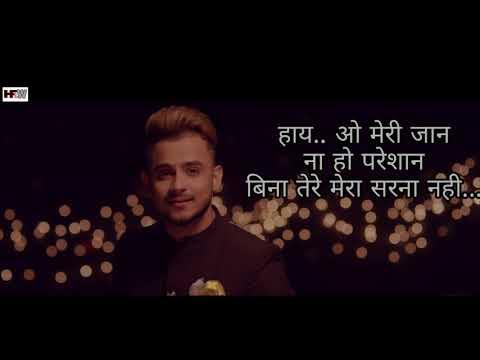 Sohneya/ O Meri Jaan Na Ho Pareshaan/ ओ मेरी जान ना हो परेशान/