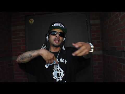 Comet The Light -pd Supreme Da Almighty -cuts by Dj Tray (Official Video).