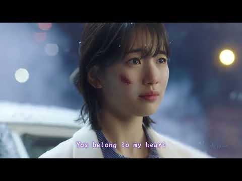 [MV] Roy Kim(로이킴) _ You Belong To My World(좋겠다) (While You Were Sleeping 當你沈睡時OST Part.3)中英韓特效