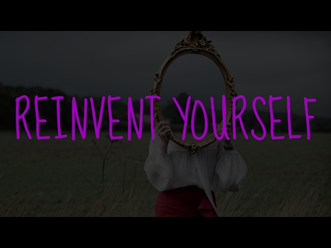 Ego is an illusion| reinvent yourself | Alan Watts