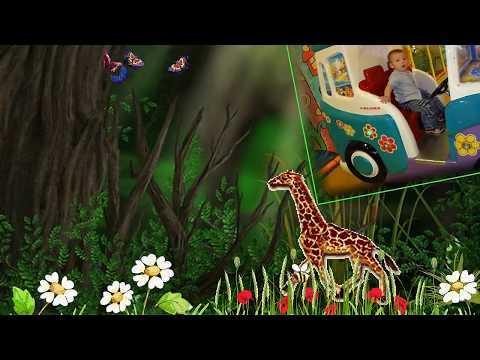 """Заслуженная артистка КЧР Яна Лысенко - """"TV SHANS""""из YouTube · С высокой четкостью · Длительность: 4 мин10 с  · Просмотров: 84 · отправлено: 9-1-2015 · кем отправлено: ТВ ШАНС - TVshans"""