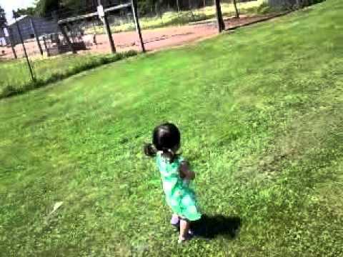 video 2013 07 21 13 30 05