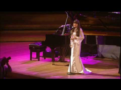 Judith Durham - This Is My Song