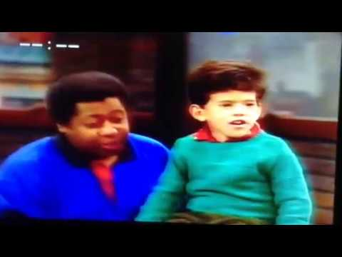Download My Sesame Street Home Video Sing Along Part 1