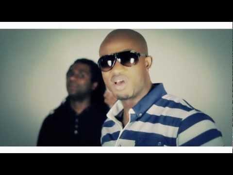 SIZE Feat JOACHIM MAKK aka Bande originale /