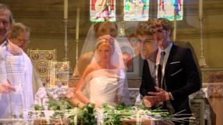 Mariage De Conte De Fées En France: 16 Mai 2015