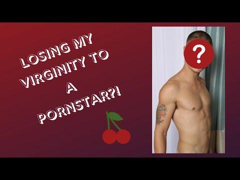 British lost virginity to pornstar girls streaming