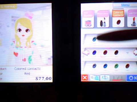 style savvy trendsetters dating brad Style savvy: trend setters(girls mode)3 nintendo 3ds games.
