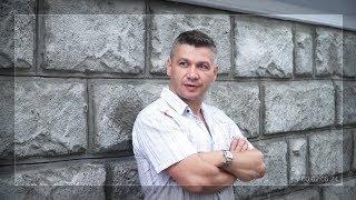 Самые смешные моменты со съемок клипов Андрея Картавцева