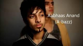 A bazz   Pehli Nazar Mein With Lyrics