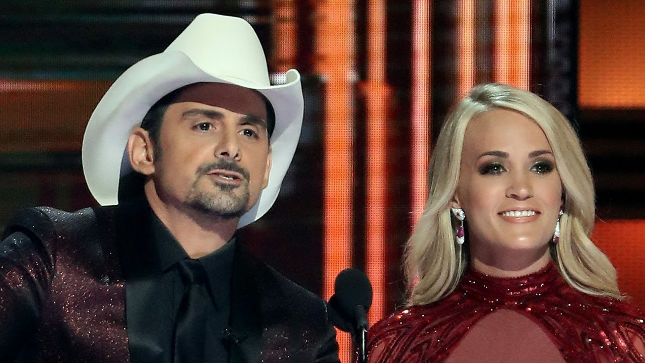 Image result for Country Stars Warned About Bashing Trump But They Didn't Listen, Now Look What Happened!
