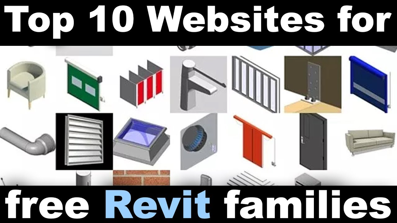 Torrent revit architecture the family editor