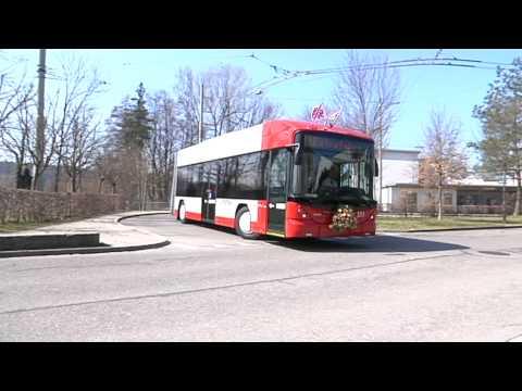 Das ist der neue Winti-Bus