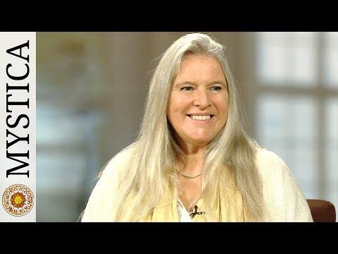 Jeanne Ruland: Eine neue Welt (MYSTICA.TV)
