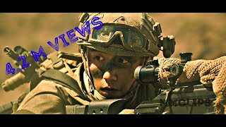 operation red sea (2018) - [1/10] | mmclips [hd]