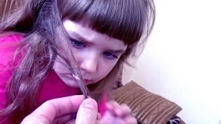 видео Довге волосся або коротка стрижка: що вибрати?