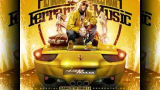 Gucci Mane - Better Baby - Ferrari Music
