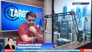 2018 Barangay and SK Election in Nunungan