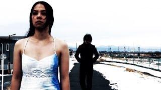 strange world's end - 窒息 (MV)