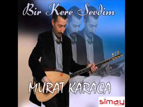 Murat Karaca - Annem