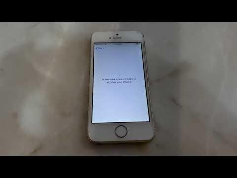 Iphone upgarde ios 11 gagal aktivasi!!!!!di restore error itunes 4013.