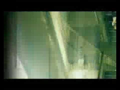 VanVelzen - Baby Get Higher Official Video.avi
