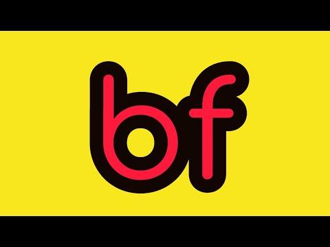 Bf Meaning Bf Explanation Boyfriend Bloody Fool Big Fool - ESL British English Pronunciation