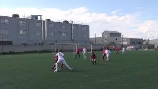 ФК Арсенал 2008 - Альпина ДЮСШ 17