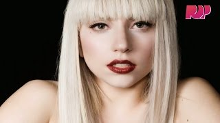Lady Gaga Talks About Being Raped By Record Producer (AUDIO)