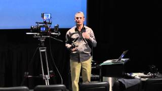 PIX Video Recorders - Storage Media Overview - Sound Devices