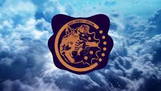 Iggy Azalea - Kream (BASS BOOSTED) ft. Tyga