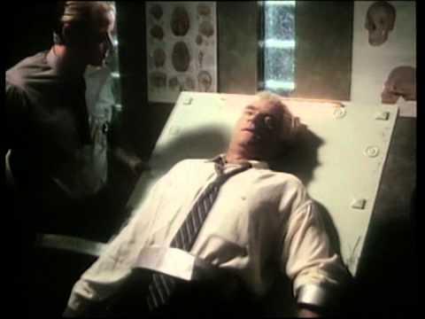 Download Futur Cop 3 (1992) Bande annonce VF